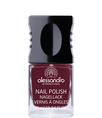 Rouge Noir Nagellack (10ml) alessandro
