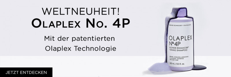 Olaplex No. 4P