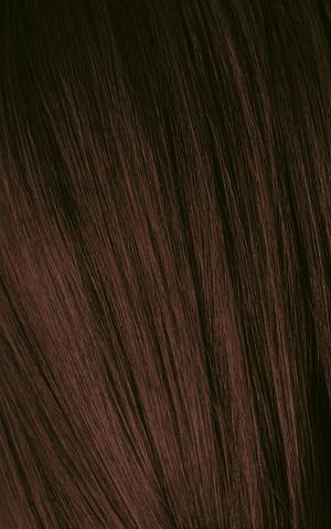 Schwarzkopf Igora Expert Mousse 4-68 100 ml