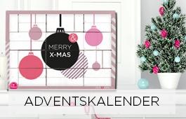 clickandcare Adventskalender