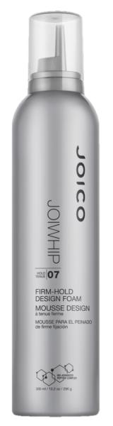 Joico Style & Finish JoiWhip 300 ml