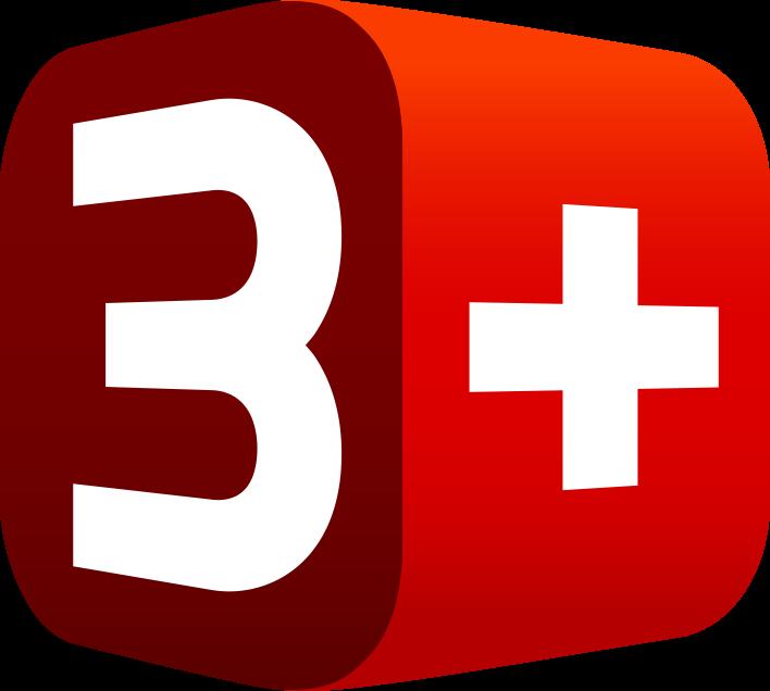 3plus_rgb_3d