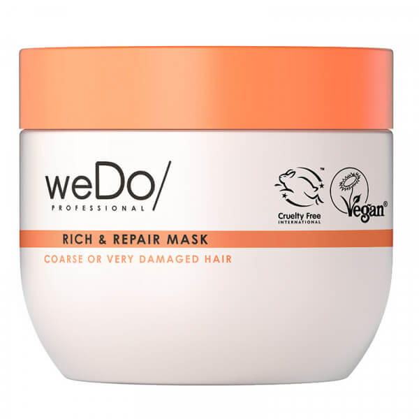 weDo/ Professional Rich & Repair Mask – 400ml
