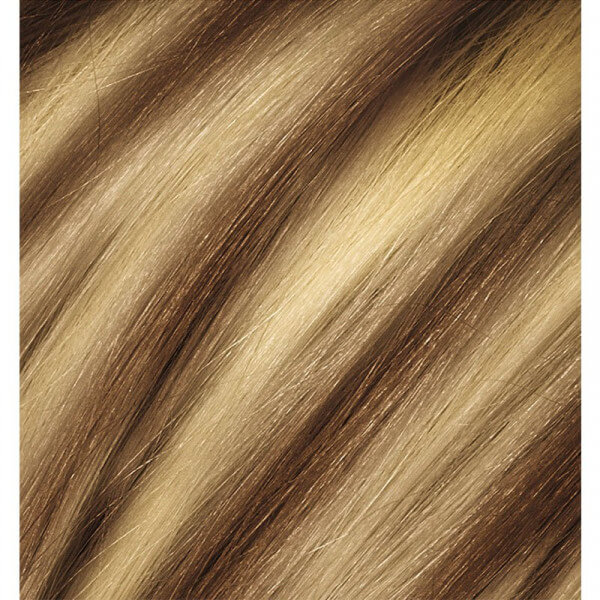 7 Naturel Colorance Cover Plus Haare