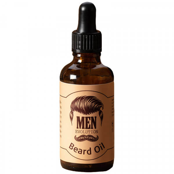 Beard Oil – 50ml