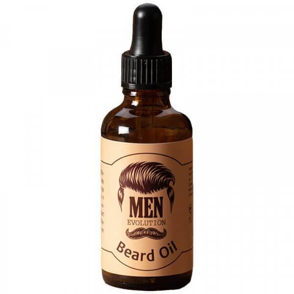 Beard Oil – 50ml