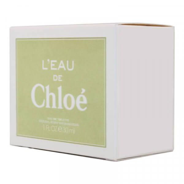 L'Eau de Chloé (edt 30ml)
