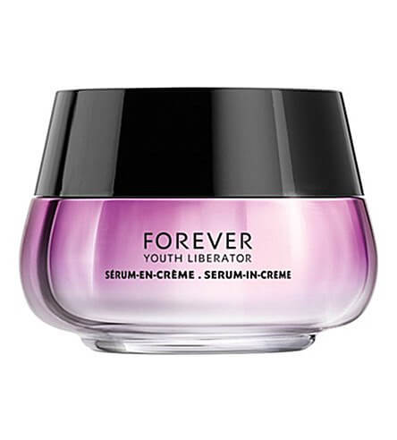 Forever Youth Liberator Serum-In-Creme (50ml)