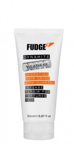 Dynamite Treatment Hydrating (150 ml)