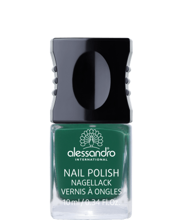 Adam and Eve Nagellack (10ml) alessandro