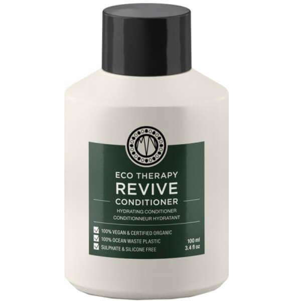 Eco Therapy Revive Conditioner - 100ml