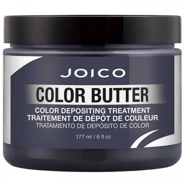 Joico Color Butter - titanium 177ml