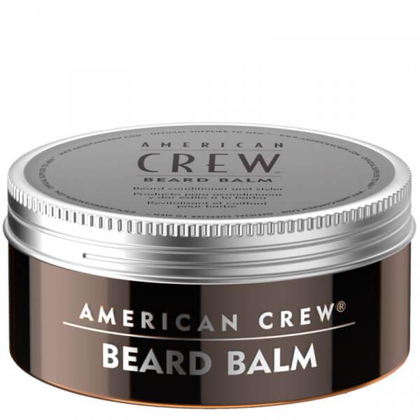 Beard Balm - 60g - american crew
