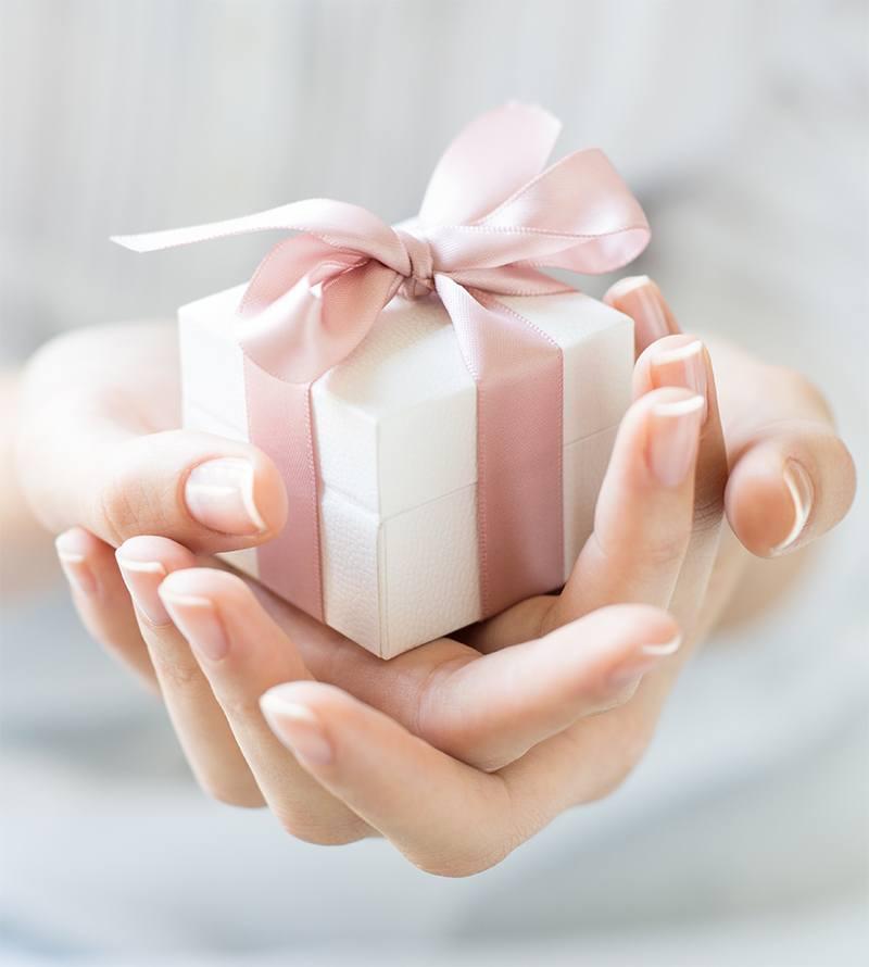 geschenk-muttertag