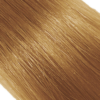 Soft Color 8G Goldblond (125ml)