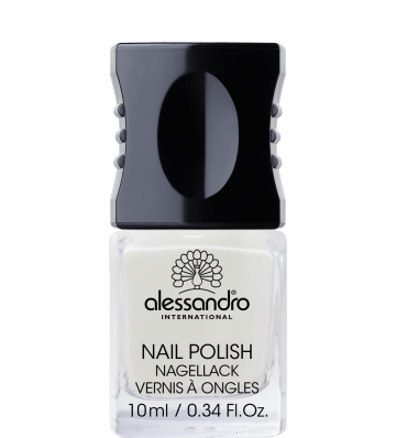 Milky Dream Nagellack (10ml) alessandro 03