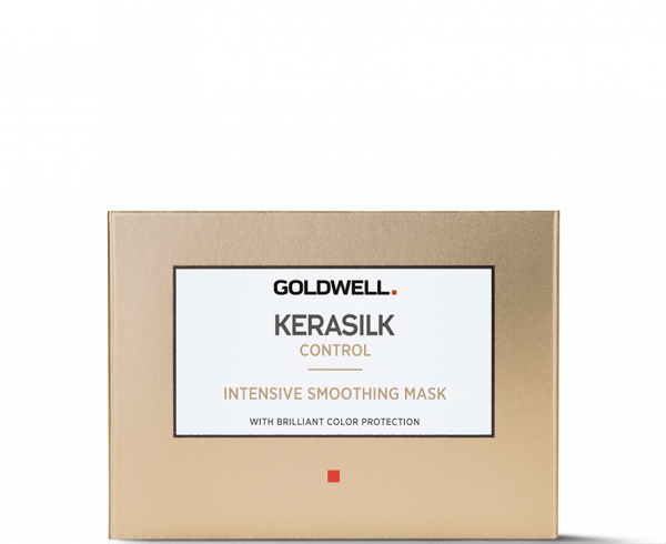 Kerasilk Control Mask (200ml)