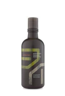 Pure-Formance Shampoo (300ml) Aveda Men