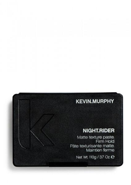 Night Rider (100g)