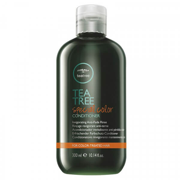 Tea Tree Special Color Paul Mitchell