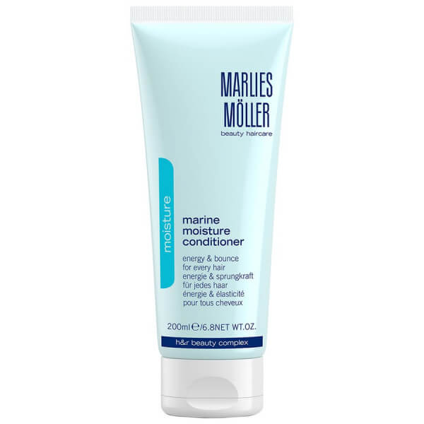 Marine Moisture Conditioner (200ml)