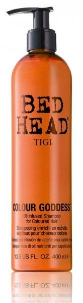 Bead Head Colour Goddess Shampoo (400ml)