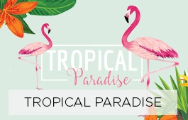 tropical-paradise-flyout
