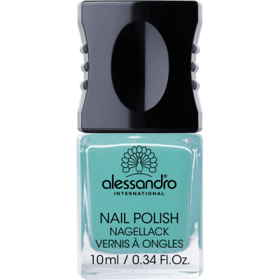 Peppermint Patty Nagellack (10ml) alessandro