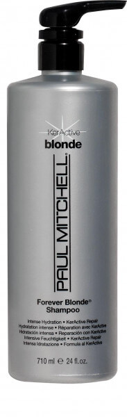 Forever Blonde Shampoo (710 ml)