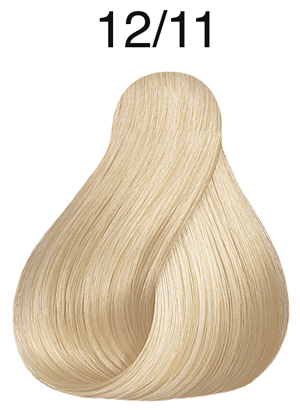 Special Blonde 12/11 special blond asch-intensiv
