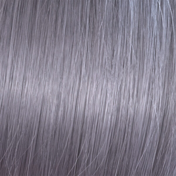 Color Touch Rich Naturals 7/86 mittelblond perl-vioeltt - 60ml