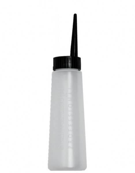 Schwarzkopf Applicator Bottle