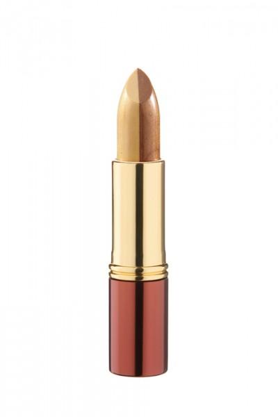 IKOS Duo Lipstick 6 gelb/braun