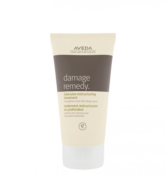 Damage Remedy Intensive Restructuring Treatment (150ml)