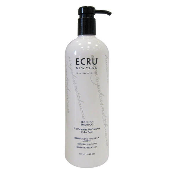 Ecru Sea Clean Shampoo (709 ml)