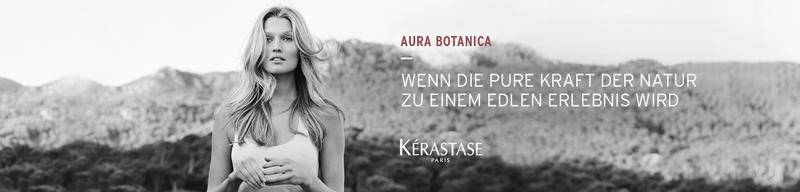 kerastase-Aura-Botanica-Toni-Natural-1500x360_D58a47cc6f042c