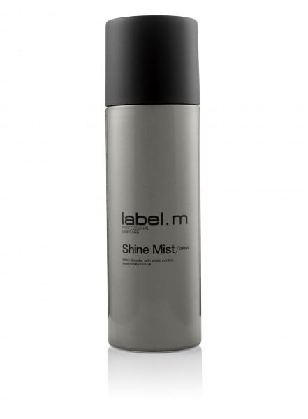 Shine Mist (200ml)