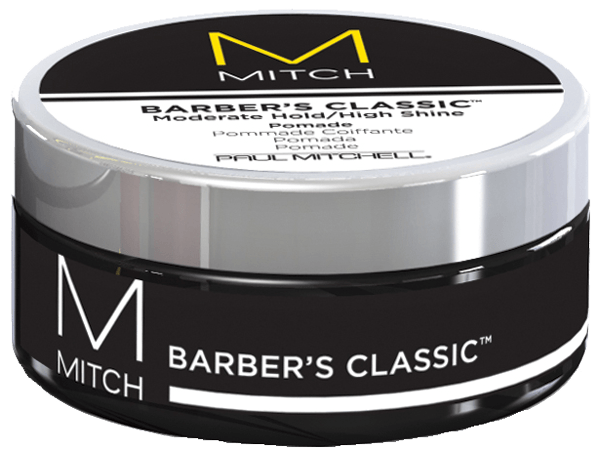 Paul Mitchell Mitch Barbers Classic 85 g