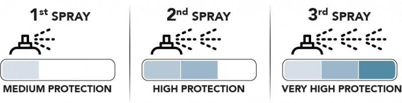spray_0_800_900
