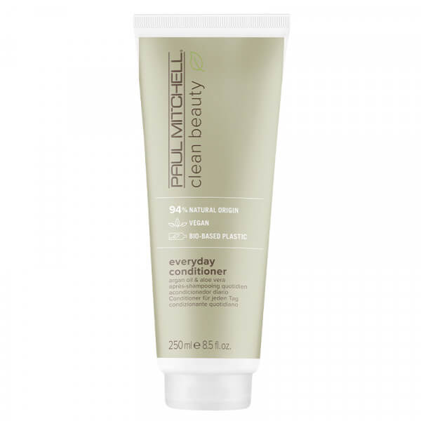 Paul Mitchell Clean Beauty Everyday Conditioner - 250ml