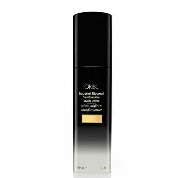 Oribe Imperial Blowout Transformative Styling Crème