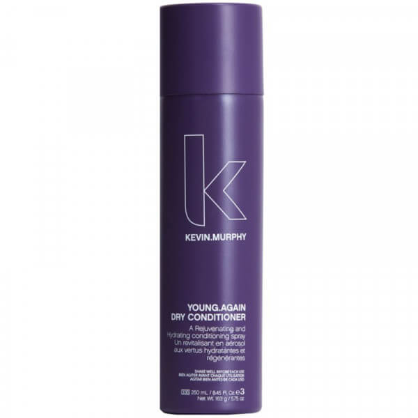 Young Again Dry Conditioner - 250ml