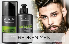 redken-men-flyout-v1