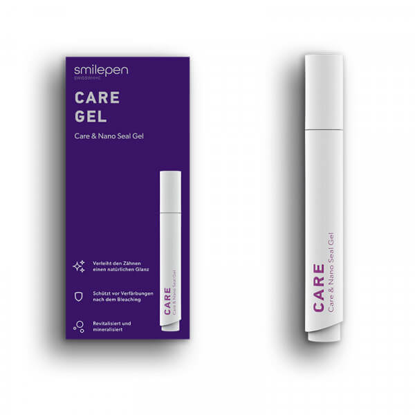 SmilePen Care Gel - 5ml