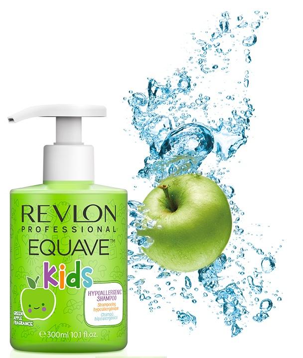 9030_RP_Equave_Equave_Kids_Shampoo