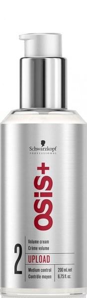 OSIS+ Upload (200ml) Schwarzkopf