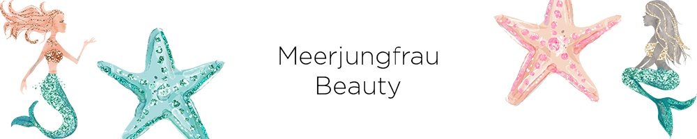 Meerjungfrau Beauty World