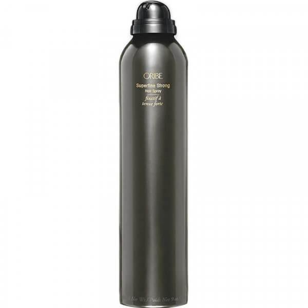 Superfine Strong Hair Spray (300ml)