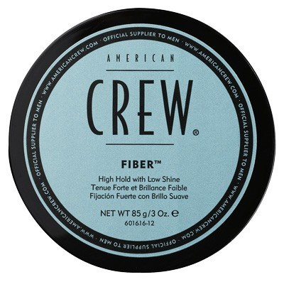 American Crew Fiber 85 g