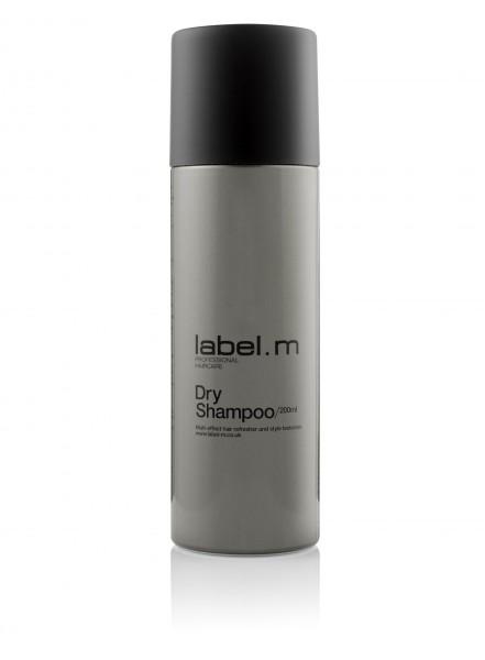 Dry Shampoo (200ml)